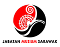 Welcome to Official Website of Sarawak Museum Department